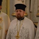 DSC 0306 150x150 Випуск у Львівській православній богословській академії
