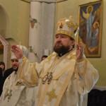 DSC 0317 150x150 Випуск у Львівській православній богословській академії