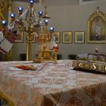 DSC 0324 150x150 Випуск у Львівській православній богословській академії