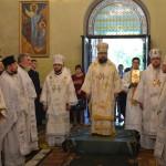 DSC 0332 150x150 Випуск у Львівській православній богословській академії