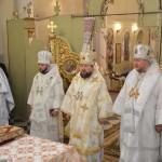 DSC 0360 150x150 Випуск у Львівській православній богословській академії