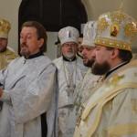 DSC 0366 150x150 Випуск у Львівській православній богословській академії