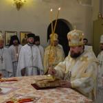 DSC 0369 150x150 Випуск у Львівській православній богословській академії