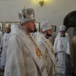 DSC 0373 150x150 Випуск у Львівській православній богословській академії