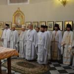 DSC 0375 150x150 Випуск у Львівській православній богословській академії