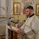 DSC 0383 150x150 Випуск у Львівській православній богословській академії