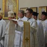 DSC 0384 150x150 Випуск у Львівській православній богословській академії
