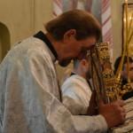 DSC 0389 150x150 Випуск у Львівській православній богословській академії