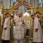 DSC 0394 150x150 Випуск у Львівській православній богословській академії