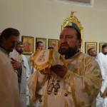 DSC 0416 150x150 Випуск у Львівській православній богословській академії