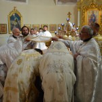 DSC 0443 150x150 Випуск у Львівській православній богословській академії