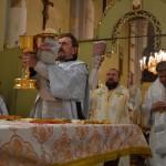 DSC 0467 150x150 Випуск у Львівській православній богословській академії