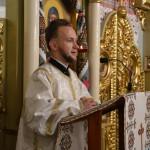 DSC 0484 150x150 Випуск у Львівській православній богословській академії