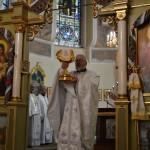DSC 0511 150x150 Випуск у Львівській православній богословській академії