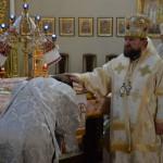 DSC 0520 150x150 Випуск у Львівській православній богословській академії