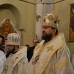 DSC 0528 150x150 Випуск у Львівській православній богословській академії