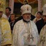 DSC 0530 150x150 Випуск у Львівській православній богословській академії