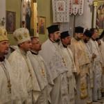 DSC 0540 150x150 Випуск у Львівській православній богословській академії