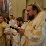 DSC 0546 150x150 Випуск у Львівській православній богословській академії