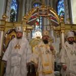 DSC 0557 150x150 Випуск у Львівській православній богословській академії