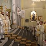 DSC 0561 150x150 Випуск у Львівській православній богословській академії