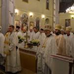 DSC 0567 150x150 Випуск у Львівській православній богословській академії