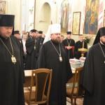 DSC 0588 150x150 Випуск у Львівській православній богословській академії