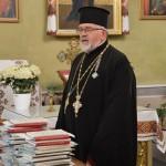 DSC 0590 150x150 Випуск у Львівській православній богословській академії