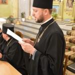 DSC 0597 150x150 Випуск у Львівській православній богословській академії