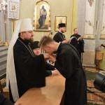 DSC 0602 150x150 Випуск у Львівській православній богословській академії