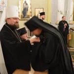 DSC 0610 150x150 Випуск у Львівській православній богословській академії