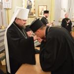 DSC 0619 150x150 Випуск у Львівській православній богословській академії