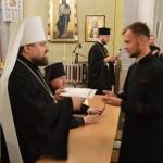 DSC 0639 150x150 Випуск у Львівській православній богословській академії