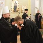 DSC 0688 150x150 Випуск у Львівській православній богословській академії