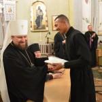 DSC 0703 150x150 Випуск у Львівській православній богословській академії