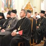 DSC 0715 150x150 Випуск у Львівській православній богословській академії
