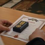 DSC 0724 150x150 Випуск у Львівській православній богословській академії
