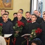 DSC 0732 150x150 Випуск у Львівській православній богословській академії