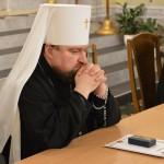 DSC 0734 150x150 Випуск у Львівській православній богословській академії