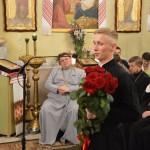 DSC 0738 150x150 Випуск у Львівській православній богословській академії