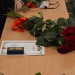 DSC 0751 150x150 Випуск у Львівській православній богословській академії