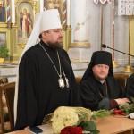DSC 0757 150x150 Випуск у Львівській православній богословській академії