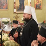 DSC 0762 150x150 Випуск у Львівській православній богословській академії