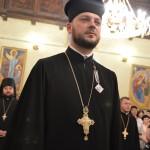 DSC 0799 150x150 Випуск у Львівській православній богословській академії