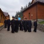 73513716 817923198624189 6147908409032179712 n 150x150 Паломницька поїздка у Манявський монастир