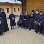 74154741 422552375122435 2458297649388847104 n 150x150 Паломницька поїздка у Манявський монастир