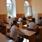 DSC 0003 150x150 Вступні іспити до бакалаврату та магістратури ЛПБА