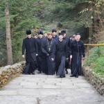 DSC 00052 150x150 Паломницька поїздка у Манявський монастир