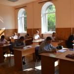 DSC 00071 150x150 Вступні іспити до бакалаврату та магістратури ЛПБА