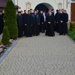 DSC 00072 150x150 Паломницька поїздка у Манявський монастир